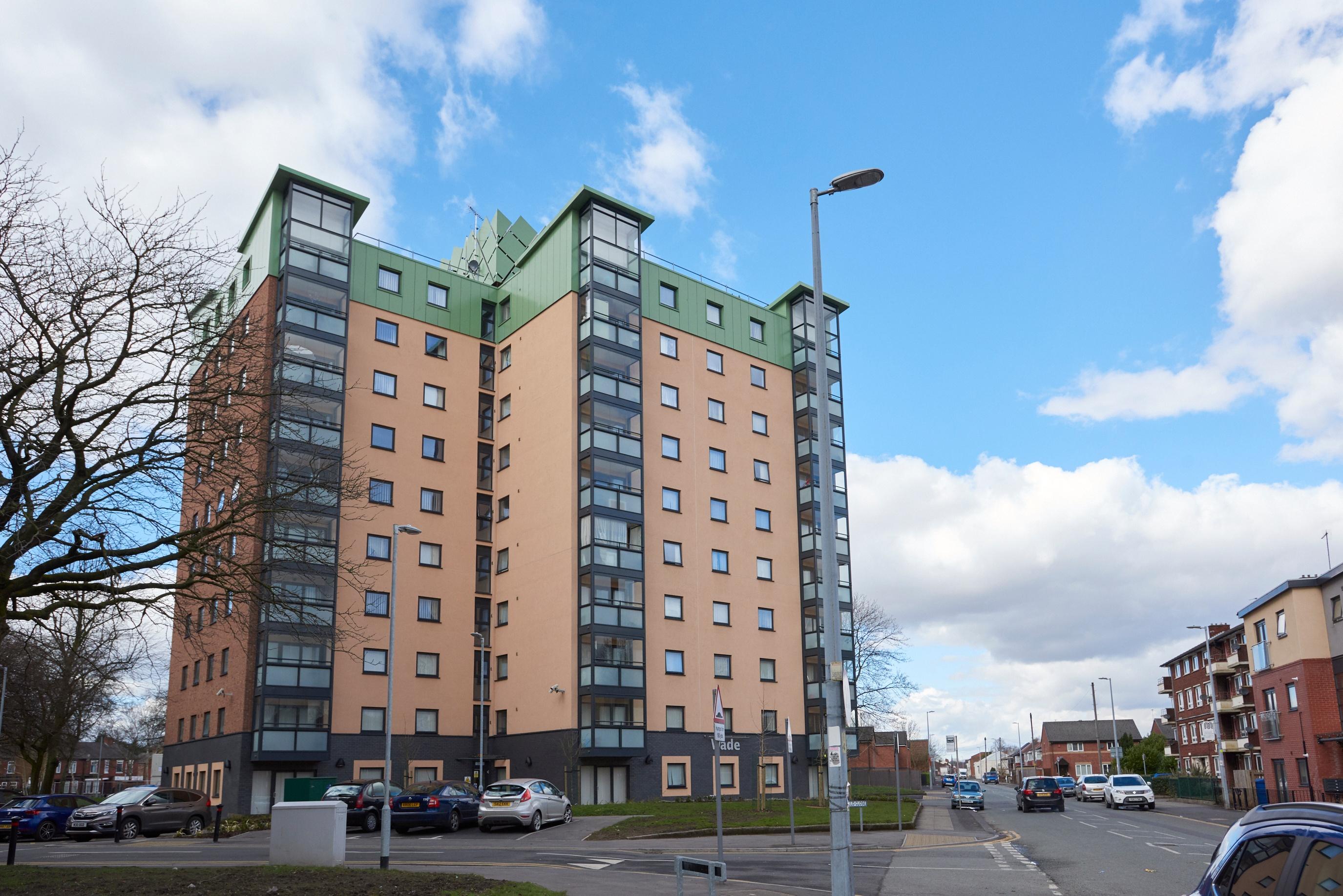 BLZ UK Multi-Family Residential.jpg