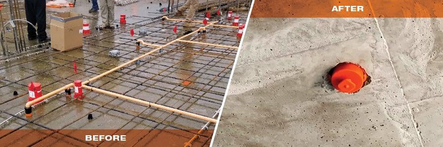 Embedded_Concrete_Advantage