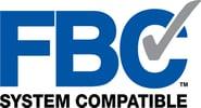 FBC_SystemCompatible