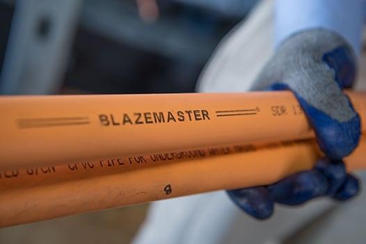 blazemaster-cpvc-sistemas-de-proteccion-contra-incendios-imagen-legado
