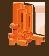 blazemaster-cpvc-sistemas-de-proteccion-contra-incendios-imagen-producto-cta