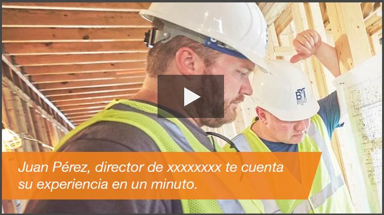 blazemaster-cpvc-sistemas-de-proteccion-contra-incendios-thumbnail-video-2