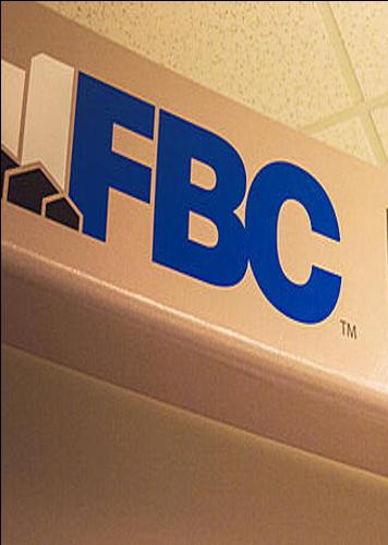 FBC_Homepage_Tile_v2