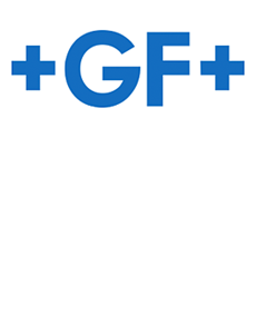 gf-thumbnail