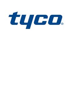 tyco-thumbnail