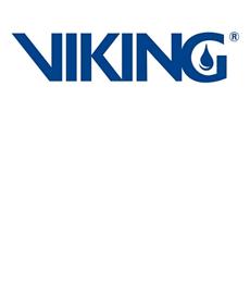 viking-thumbnail