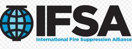 IFSA Video