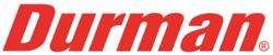 Durman Fabricante Asociado BlazeMaster