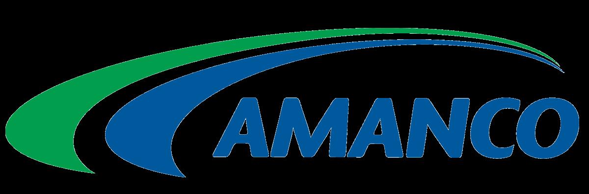 Amanco_logo