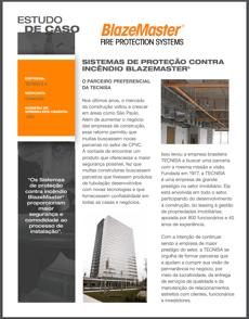 Estudo de caso: Tecnisa, uma das construtoras de maior prestígio no setor imobiliário