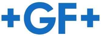 Georg Fischer Logo