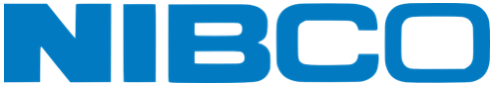 BlazeMaster Partner NIBCO