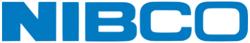 NIBCO Fabricante Asociado BlazeMaster
