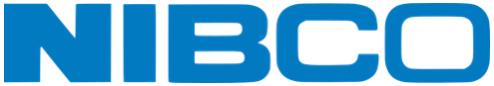 BlazeMaster Partner Manufacturer NIBCO