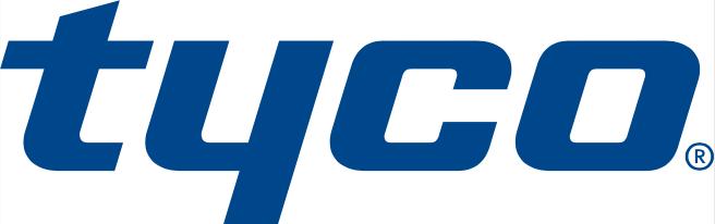 BlazeMaster Partner Manufacturer Tyco
