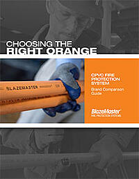 Choosing_the_Right_Orange_download