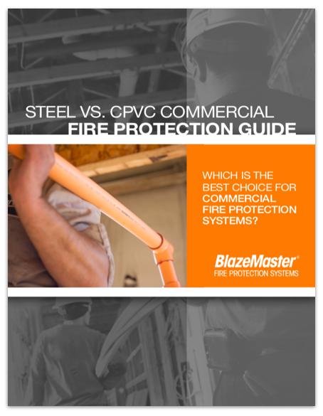 Steel-vs-CPVC-comparison-guide