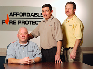 affordable-fire-protection