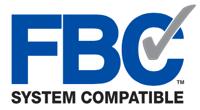 lubrizol fbc system compatible program logo