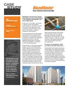 Downloadable case study: Chapel Wharf