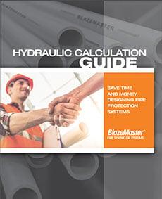 hydraulic_guide