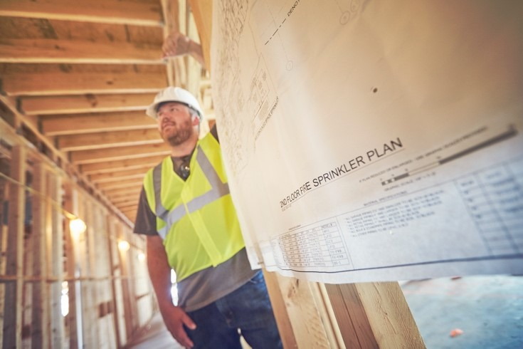 5 Easy-to-Avoid Mistakes When Installing CPVC Fire Sprinklers